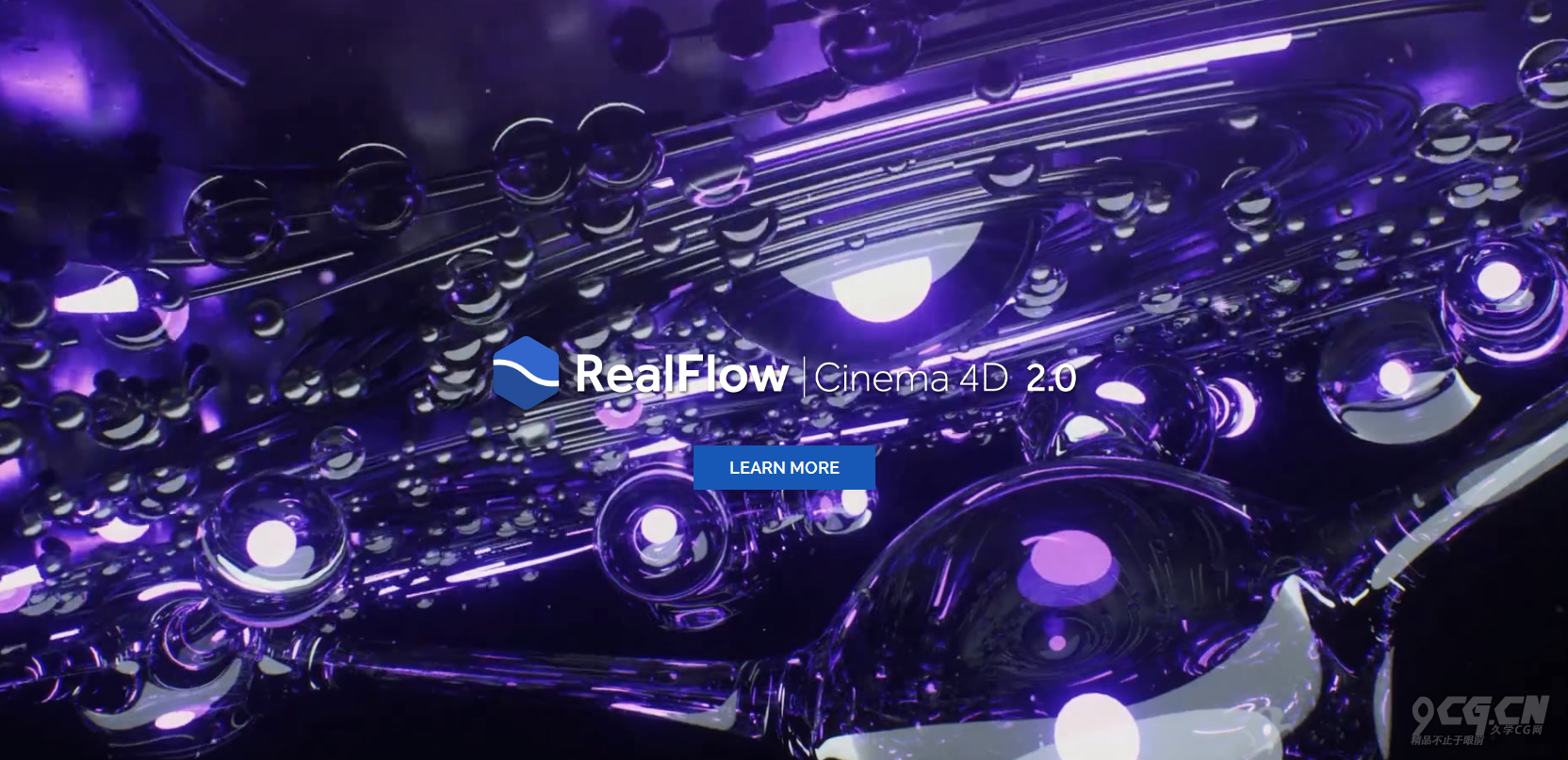RealFlow Home - RealFlow.png