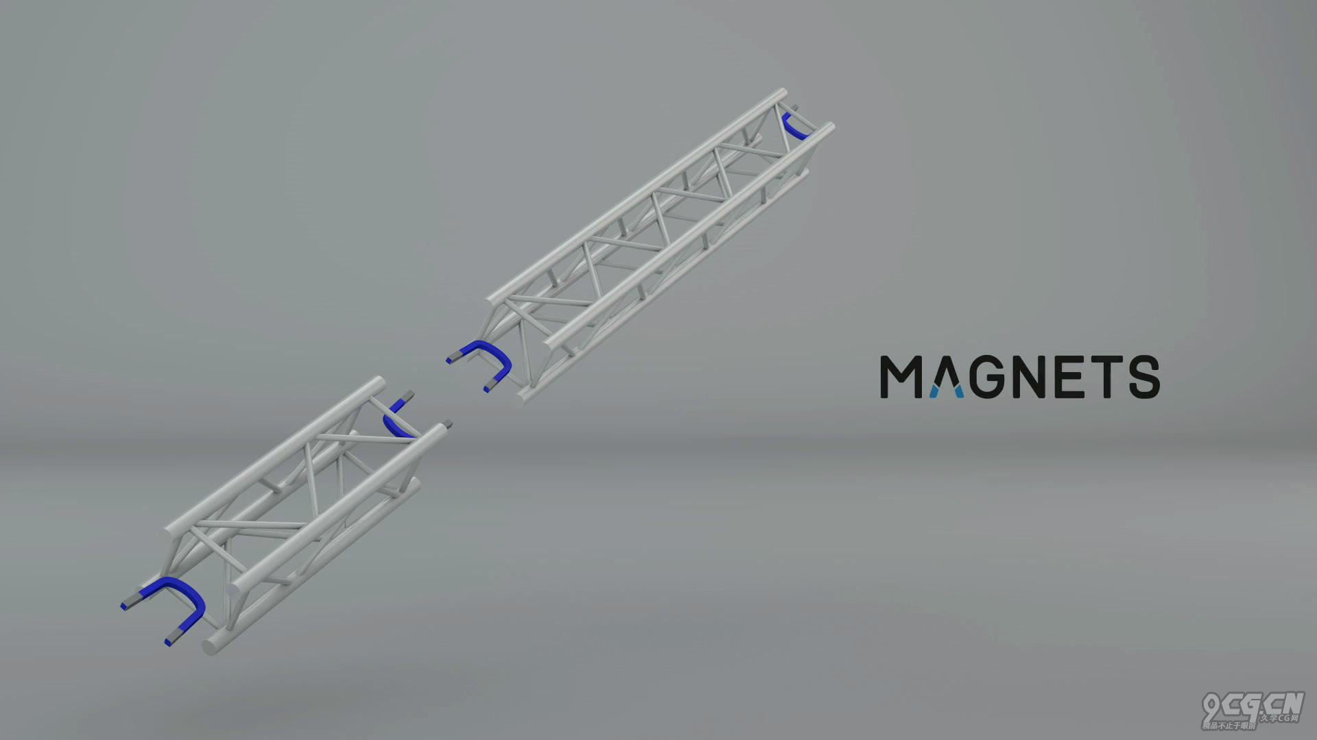 Magnets - Use with Stage objects_20180104044704.JPG