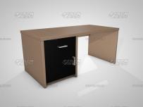 C4D模型 长尾鹦鹉 鸟类模型