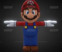 欢度五一促销海报设计 PSD分层素材