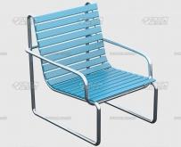 Ae/Pr 人像皮肤平滑降噪磨皮插件RE:VisionFX SmoothKit 3.3.4 Win/Mac