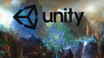 The RPG Creator Series Part 1 - Unity 2017 Compatible In C#