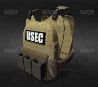 3D动物模型 海豚