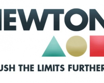 AE牛顿动力学插件 Motion Boutique Newton 2.2.11 CS5 – CC 2017 Win**版