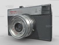 售楼大厅 展示厅 五星级酒店大厅 休息室桌椅组合等全套3D模型