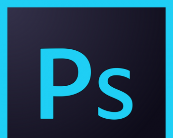 最新Adobe Photoshop插件包全套2016.3