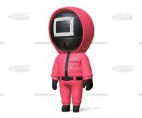 影视特效素材 4K超高清 雾 云 烟 影视特效视频素材