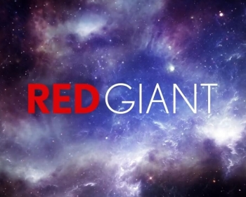 红巨星宇宙特效插件包Red Giant Universe Premium v2.0 CE Win64 for AE, Et ,Pr,