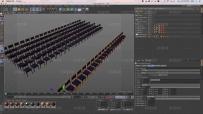 黑白照片翻新上色制作教程