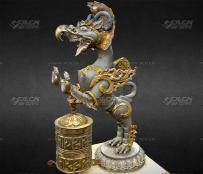 Pr Luts预设调色教程 Lynda – Premiere Pro Guru: LUTs and Look Files