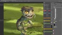 数码摄影与数码单反相机初学者教程