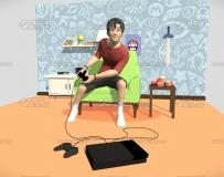 AE与PR红巨星宇宙特效插件Red Giant Universe Premium 2.1.0免费下载