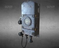C4D建筑漫游人物运动模型插件 People In Motion v2