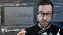 Maya交通工具模型 克莱斯勒汽车模型