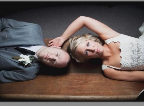 Lightroom婚纱摄影人像后期调色教程