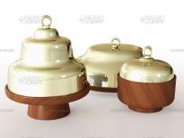 C4D插件 魔术激光插件汉化版 MagicLaser 可做射线反弹 激光打印字效果